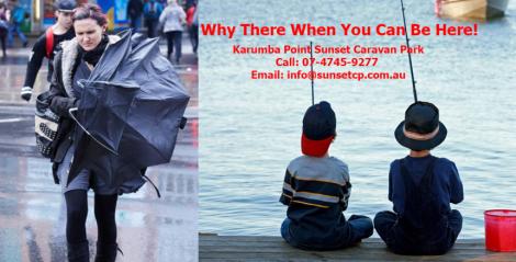 Children Attraction in Karumba Visit Karumba Point SunsChildren Attraction in Karumba Visit Karumba Point Sunset Caravan Parkt Caravan Park