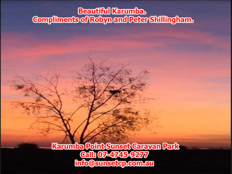 beautiful-karumba-sunset-karumba-point-sunset-caravan-park