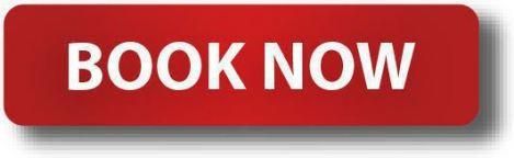 book_now_karumba_point_sunset_caravan_park_online_booking